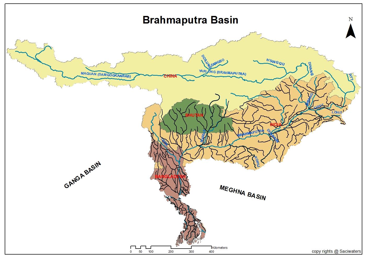 Himalayan Consensus