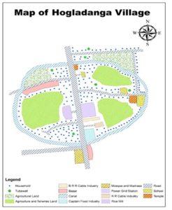 Map_HV